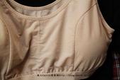 【產品】Lohas/福祥-英國頂級天絲棉 ZERO BRA零著感機能型運動內衣~微笑MIT台灣製好東:10IMG_5328.jpg