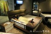 【寢具】美國萊儷絲名床LADY AMERICANA~如何挑枕頭、睡好床?多款系列符合個人需求:IMG_4100.jpg