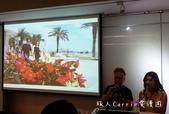 《愛在東歐戰火時:給歐洲的情書》香港作者星雨THE RAIN新書分享會〜以雙眼和靈魂品味超越民族宗教:DSC07896.jpg