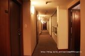 【桃園市】翰品酒店-桃園CHATEAU de CHINE~品味典雅與文化的商務行旅:25IMG_8119.jpg