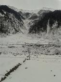 【喀什米爾Kashmir】喜馬拉雅Himalaya‧冬天的索馬Sonamarg:1472913_449432051846867_1091165608_n.jpg