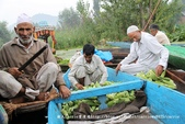 【喀什米爾Kashmir】印度India‧斯里那加Srinagar‧達爾湖Dal Lake~水上市場:IMG_0298.jpg