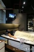 【寢具】美國萊儷絲名床LADY AMERICANA~如何挑枕頭、睡好床?多款系列符合個人需求:IMG_4111.jpg