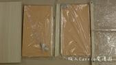 波利二層抽屜收納櫃 粉色 一款實用指數高又大方順眼的抽屜收納櫃:P1620203.jpg