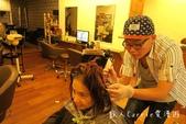 【台北萬華】魔髮~西門捷運站優質髮廊‧染髮+護髮 輕盈髮色亮麗一夏:IMG_8066.jpg
