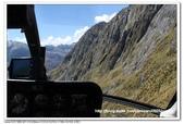 2011/1紐西蘭:18IMG_6253.jpg
