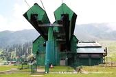 【喀什米爾Kashmir】貢馬Gulmarg‧喜馬拉雅Himalaya~世界第一的高山纜車:22IMG_7313.jpg