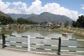 【喀什米爾Kashmir】印度India‧斯里那加Srinagar‧達爾湖Dal Lake~船屋歲月:IMG_8224.jpg
