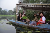 【喀什米爾Kashmir】印度India‧斯里那加Srinagar‧達爾湖Dal Lake~水上市場:DSC_0523.jpg