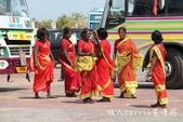 【南印喀拉拉】肯亞庫馬利(科摩林角)~印度半島最南端‧三海交會的處女女神聖地:IMG_0388.jpg