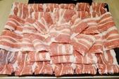 大初 SHABU SHABU涮涮鍋~50oz巨無霸肉品雙人餐大挑戰!國父紀念館捷運站頂級大份量肉食者:DSC05007.jpg