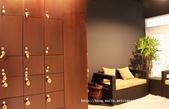 【台北市中山區】6星集Me2 SPA大直會館~融合泰式與峇里密技的貴婦級按摩:13IMG_0826.jpg