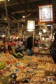 【桃園中壢】興國市場~兼具傳統和大賣場優點‧生鮮可刷卡的四星級市場:IMG_7379.jpg