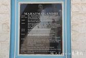 【南印喀拉拉】肯亞庫馬利(科摩林角)~印度半島最南端‧三海交會的處女女神聖地:IMG_5514.jpg