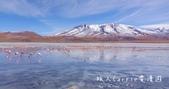 【玻利維亞旅遊】烏尤尼Uyuni天空之鏡三日團 Day2‧Salty Desert Aventour:01DSC00719.jpg