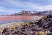 【玻利維亞旅遊】烏尤尼Uyuni天空之鏡三日團 Day2‧Salty Desert Aventour:DSC01013.jpg