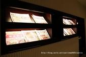 【台北市中山區】6星集Me2 SPA大直會館~融合泰式與峇里密技的貴婦級按摩:14IMG_0830.jpg