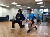 小巨人教練|health promotion˙一對一健身˙強調運動姿勢的品質和正確的運動方式˙量身訂:13-1.jpg