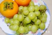 【水果團購宅配】果夏GrowShop~水果箱‧蓁園農產 雙人天天6種水果一週份量 帶來滿滿活力:11DSC07003.jpg