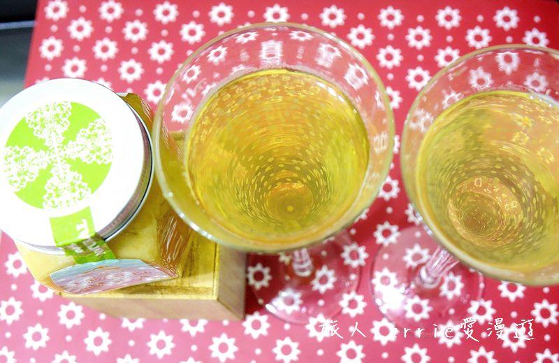 【伴手禮推薦】吉爾吉斯蜂蜜 百花蜜~來自純淨中亞高原,最頂級香醇濃郁的蜂蜜饗宴!:DSC07581.jpg