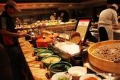 【桃園市】翰品酒店-桃園CHATEAU de CHINE~品味典雅與文化的商務行旅:IMG_8164.jpg
