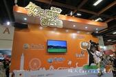 2015年台灣美食展 「食來運轉」主題館 結合「台灣好行」及「台灣觀巴」旅遊+美食:IMG_8522-1.jpg