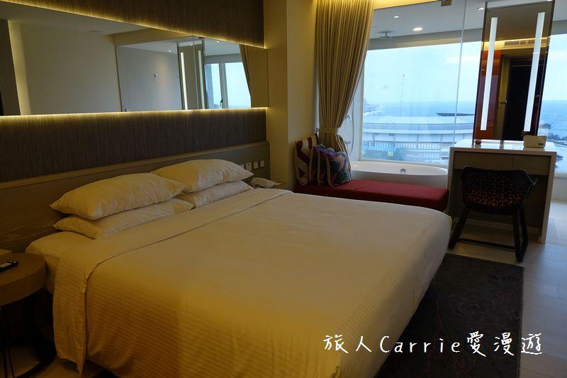 薆悅酒店野柳渡假館:DSC01778.jpg
