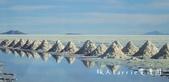 【玻利維亞旅遊】烏尤尼鹽沼 Uyuni「天空之鏡」Oasis Bolivia日落星空找水團~趣味影片:DSC09352.jpg