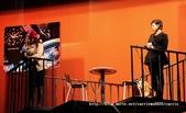 【舞台劇】維妮‧2012/12/21—12/23‧台北新舞台‧廣藝基金會:IMG_8850.jpg