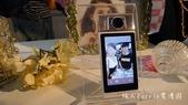 華麗香水風超完美自拍機Sony KW11~2014/11/22~11/23 Super Girl E:P1520146.jpg