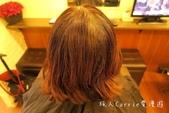 【台北萬華】魔髮~西門捷運站優質髮廊‧染髮+護髮 輕盈髮色亮麗一夏:IMG_8029.jpg