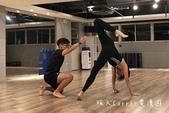 小巨人教練|health promotion˙一對一健身˙強調運動姿勢的品質和正確的運動方式˙量身訂:17.jpg