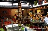 【桃園市】翰品酒店-桃園CHATEAU de CHINE~品味典雅與文化的商務行旅:IMG_7850.jpg