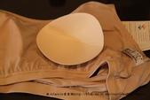 【產品】Lohas/福祥-英國頂級天絲棉 ZERO BRA零著感機能型運動內衣~微笑MIT台灣製好東:12IMG_5349.jpg