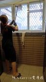 特力屋好幫手居家清潔服務~徹底打擊家中頑垢 讓居家乾淨清爽更健康:P1620174.jpg
