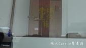 【導覽】中華基督教長老教會台北信友堂嗎哪團契第10组:由Carrie導覽大稻程:P1560762.jpg