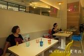 【台北內湖】CHUCK LAND Cafe親子咖啡~文德捷運站親子餐廳遊戲空間寬闊:IMG_7852.jpg