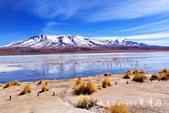 【玻利維亞旅遊】烏尤尼Uyuni天空之鏡三日團 Day2‧Salty Desert Aventour:16IMG_20180730_115012.jpg