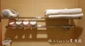 陽光鹿特丹台東民宿〜陽光森巴4人房貴氣舒適,現做早餐精緻豐盛,親子友善,適合包棟,停車方便,台東火車:15DSC05024 (3).jpg
