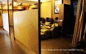 【台北市松山區】六星集足體養身會館~腳底按摩通體舒暢超過癮‧GSP優良服務店家:26IMG_9107.jpg