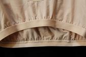 【產品】Lohas/福祥-英國頂級天絲棉 ZERO BRA零著感機能型運動內衣~微笑MIT台灣製好東:13IMG_5332.jpg