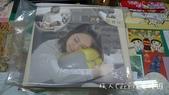 【產品】GreySa格蕾莎折疊式午睡枕~隨心所欲調整高度,午休辦公最佳伴侶:P1560473.jpg