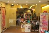 【台北萬華】魔髮~西門捷運站優質髮廊‧染髮+護髮 輕盈髮色亮麗一夏:IMG_8002.jpg