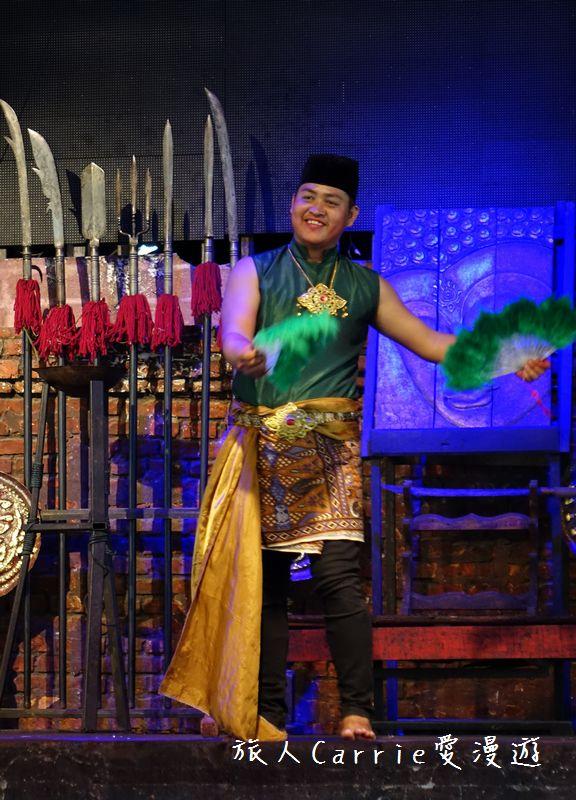 曼谷大城一日遊~在Ayutthaya阿瑜陀耶當一天的泰國人!穿泰式傳統服飾+搭Tuk Tuk嘟嘟車+:DSC00707.jpg