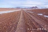 【玻利維亞旅遊】烏尤尼Uyuni天空之鏡三日團 Day2‧Salty Desert Aventour:DSC01127.jpg