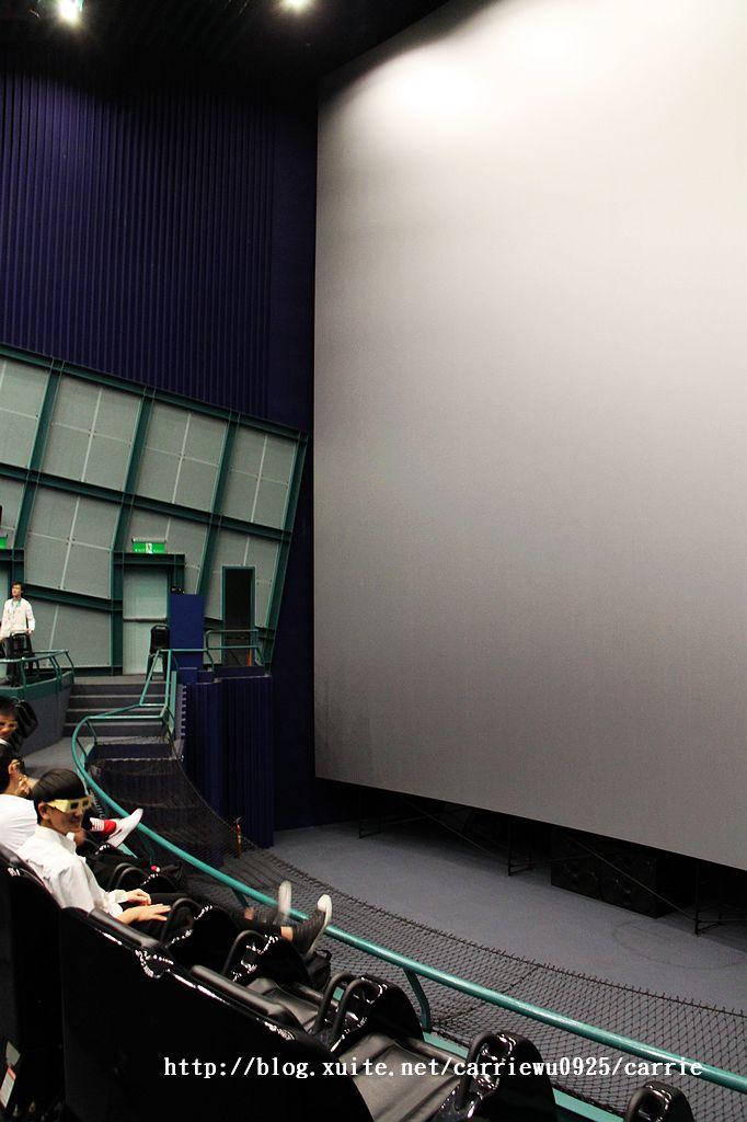 【台北市‧士林區】國立台灣科學教育館‧5樓探索化學世界展區‧2012/12/29—2013/2/28:73IMG_0035.jpg