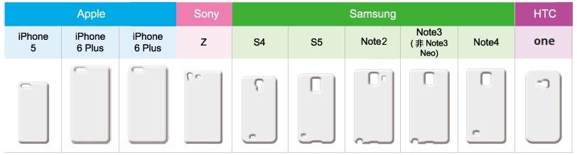 【聯成電腦】手機殼設計講座‧輕鬆運用Painter軟體製作獨一無二原創手機殼:4c1b9441f8de482eb76bbc1a051a01da.jpg
