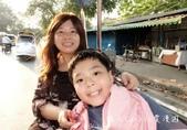曼谷大城一日遊~在Ayutthaya阿瑜陀耶當一天的泰國人!穿泰式傳統服飾+搭Tuk Tuk嘟嘟車+:DSC00939.jpg