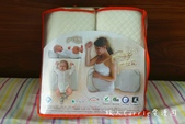 GreySa格蕾莎母子平安枕:DSC03765.jpg