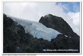 2011/1紐西蘭:25IMG_6270.jpg